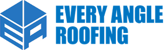 Every Angle Roofing